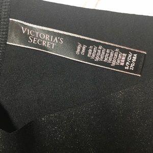 Victoria's Secret Intimates & Sleepwear - Victoria's Secret cheeky shine panty